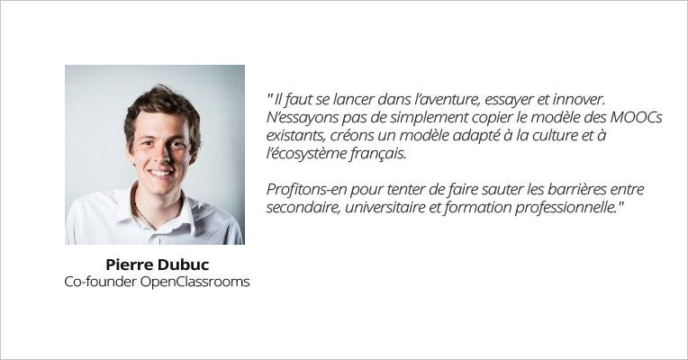 Interview-pierre-dubuc