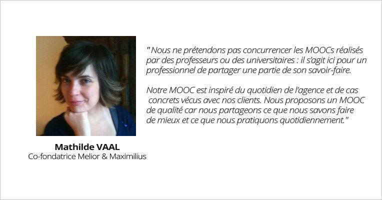 Interview-mathilde-vaal