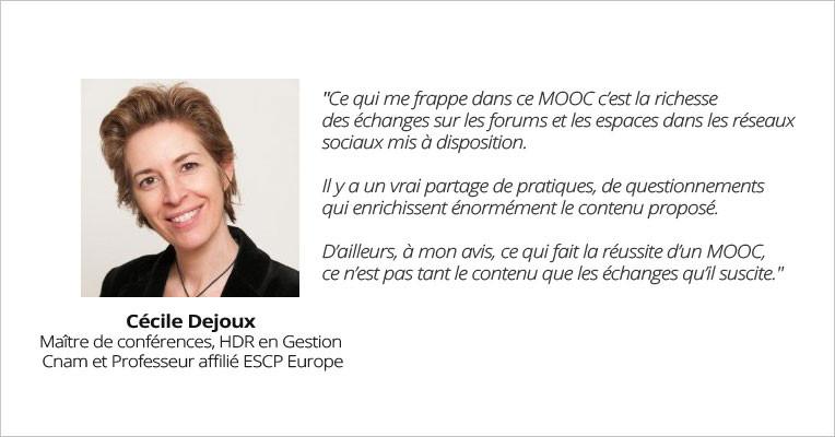 Interview-Cécile-Dejoux