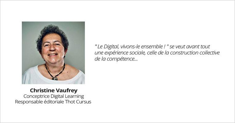 interview-Christine-Vaufrey