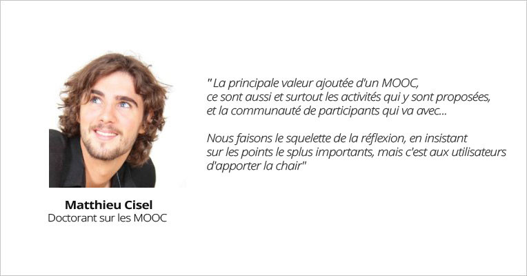 interview-mathieu-Cisel