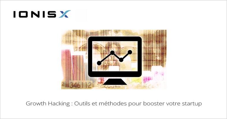 mooc-growth-hacking