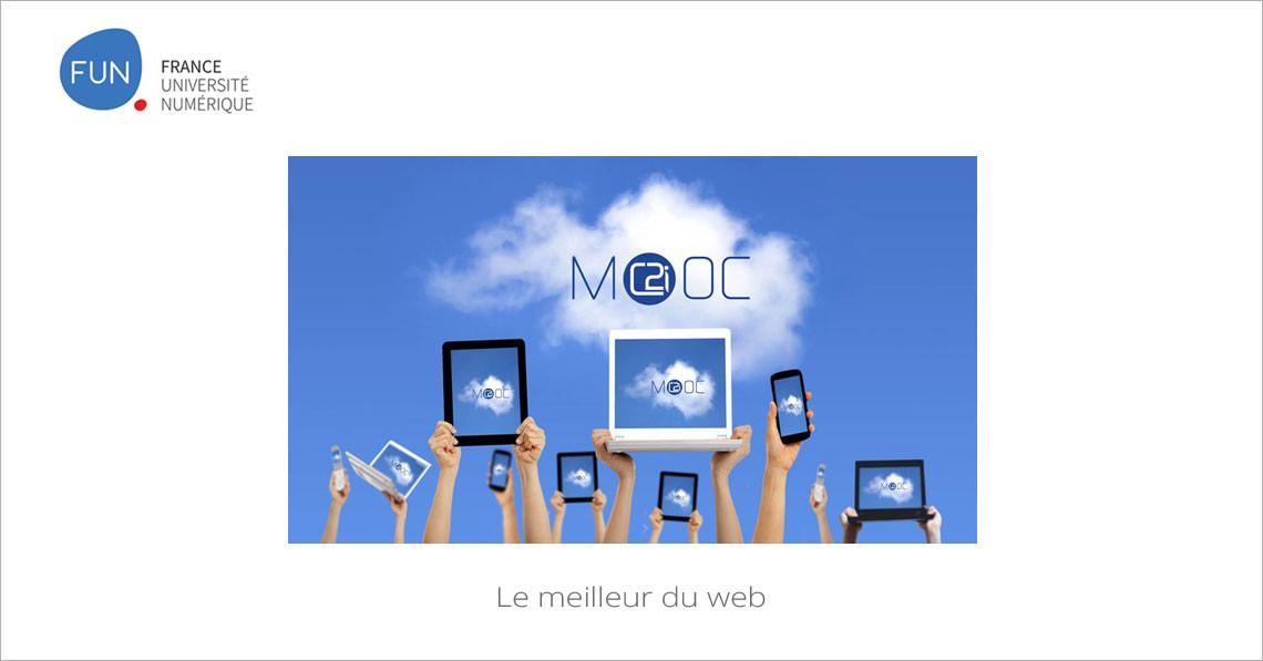 MOOC Le meilleur du web