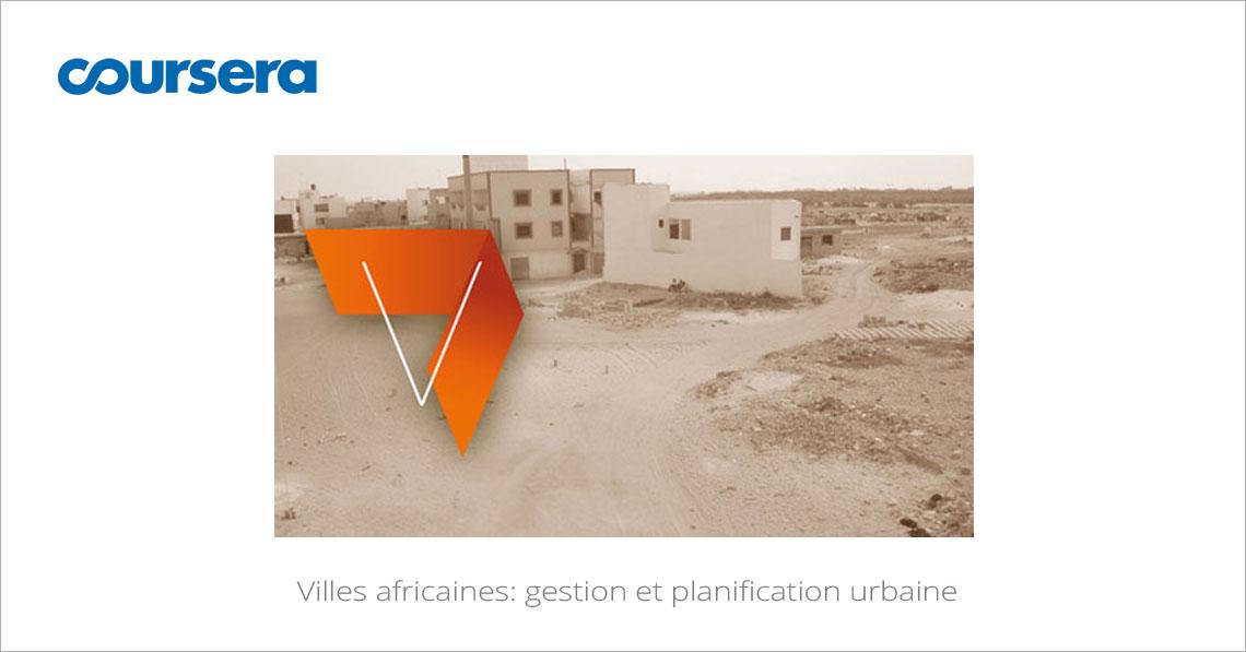 Villes-africaines-gestion-e