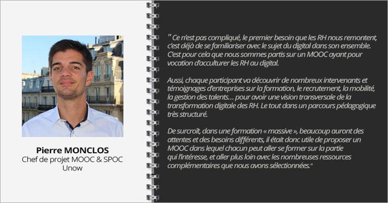 ITW-Pierre-Monclos