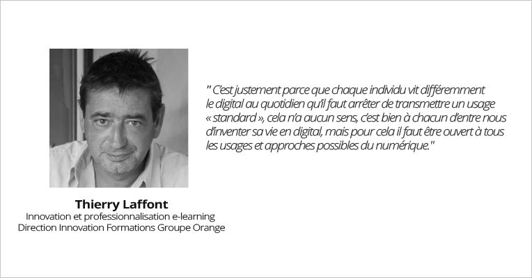 interview-Thierry-Laffont