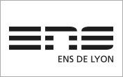 ENS de Lyon