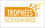 Trophées-solidaires