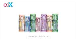 MOOC Les principes de la finance