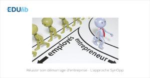 MOOC Approche SynOpp