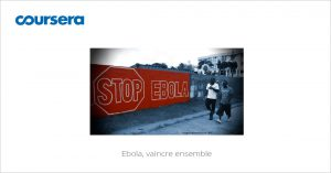 MOOC Ebola vaincre ensemble