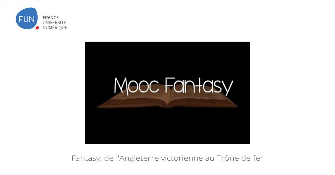 MOOC Fantasy