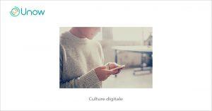 MOOC Culture digitale