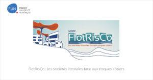 MOOC FlotRisCo