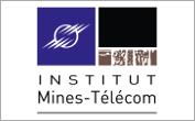 Institut Mines Telecom