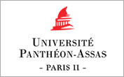 Université Panthéon Assas Paris II