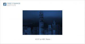 ICCF HEC Paris