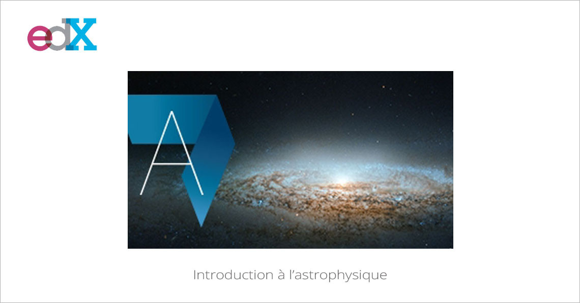Introduction astrophysique