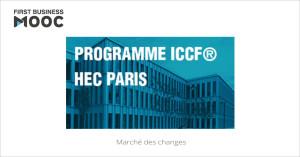 Programme-ICCF - HEC-Paris