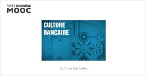 SPOC culture bancaire