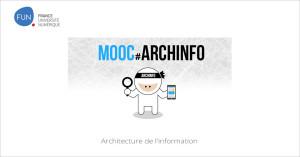 MOOC Architecture de l'information