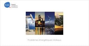 MOOC Problèmes Energétiques Globaux