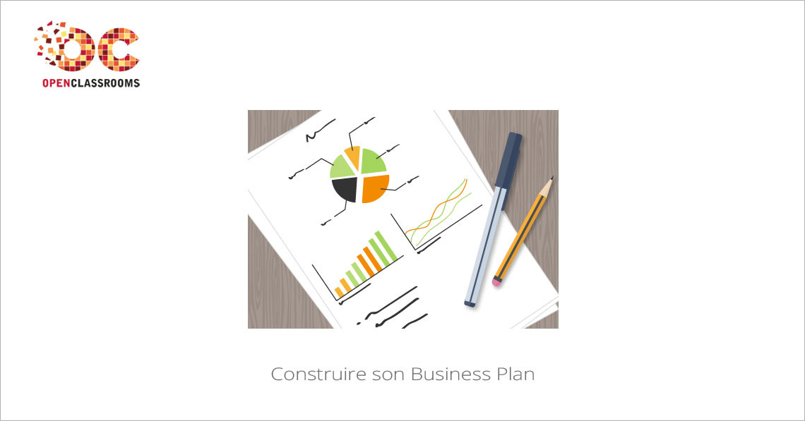 etablir son business plan