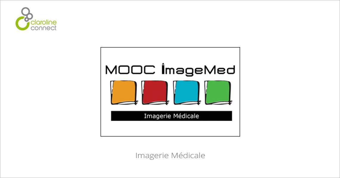 MOOC Imagerie médicale