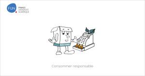 MOOC Consommer responsable