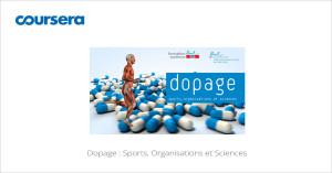 mooc dopage