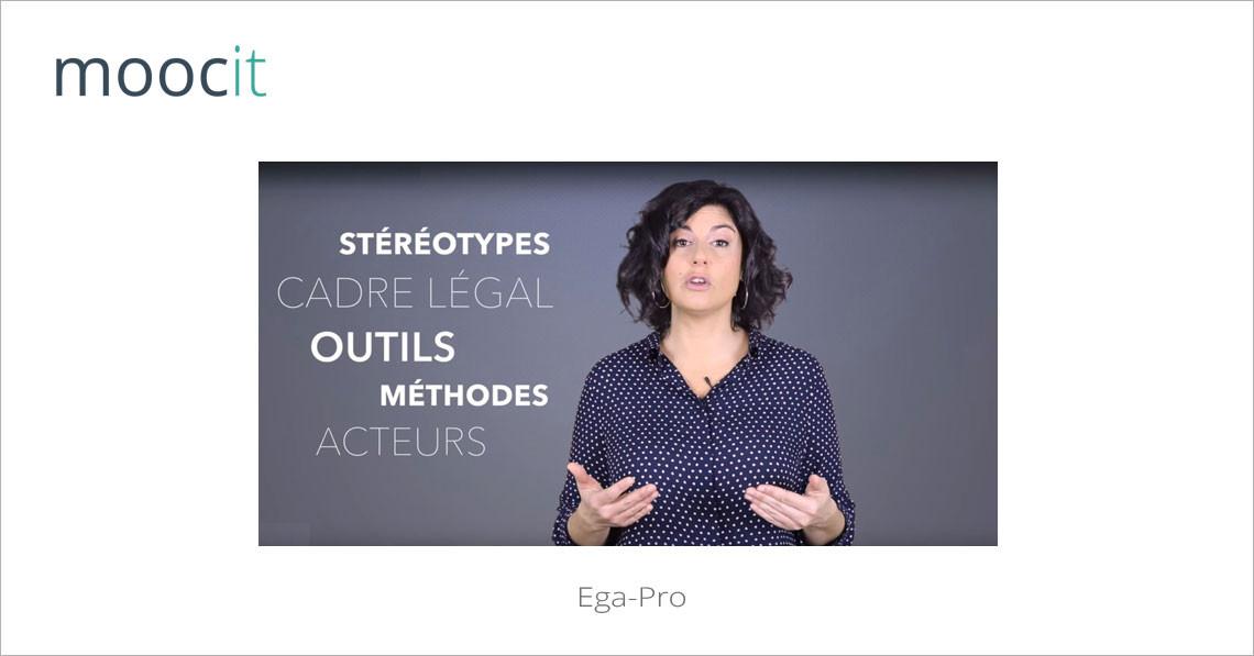 MOOC Ega-Pro