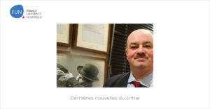 MOOC Dernières nouvelles du crime