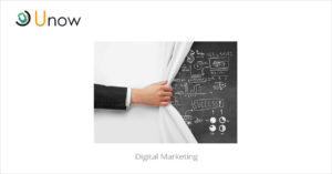 MOOC Digital marketing