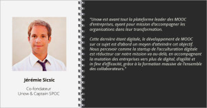 DigiMOOC et Digital marketing MOOC