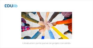 MOOC L'évaluation participative de projets concertés