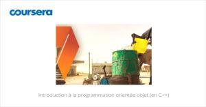 MOOC Villes africaines: Environnement et enjeux de développement durable