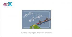MOOC Gestion de projets de développement