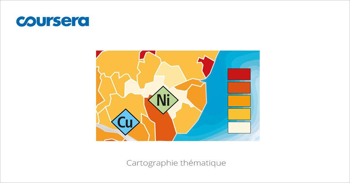 MOOC Cartographie thématique