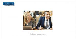 MOOC culture assurance