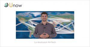 MOOC La révolution FinTech