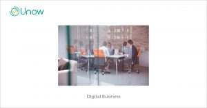 MOOC Digital business