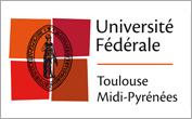 Université-fédérale de Toulouse