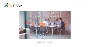 MOOC Digital Business
