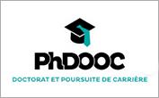 Association phDOOC