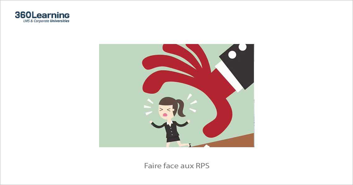 Faire face aux RPS