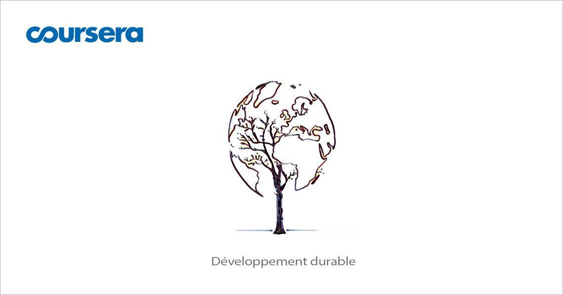 MOOC Développement durable