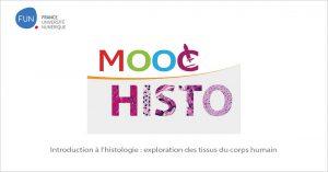 MOOC Introduction à l'histologie