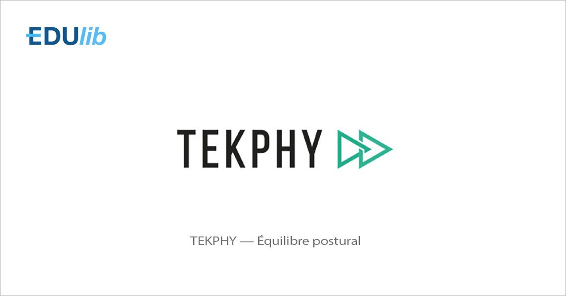 MOOC Tekphy