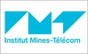 Mines Telecom