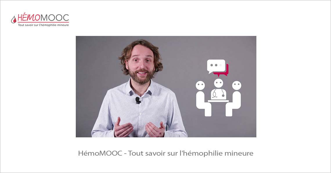 Hemomooc